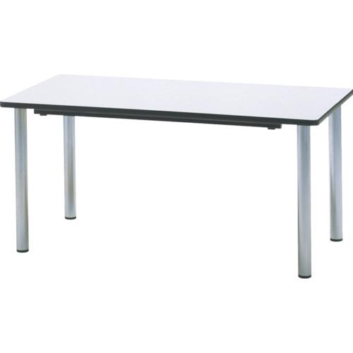 ノーリツ 会議用ワンタッチテーブル(NOT1275)