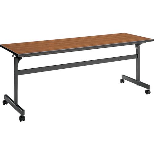 コクヨ 会議用テーブル 1800x600x700(KTS61TN3)