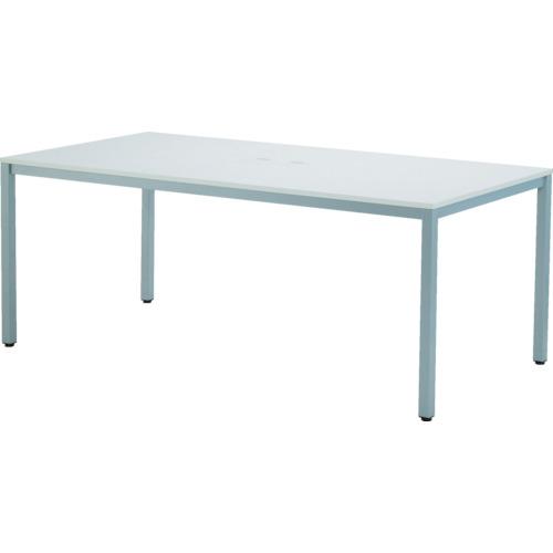 アールエフヤマカワ OAミーティングテーブル W1800xD900(ATW1890TL)