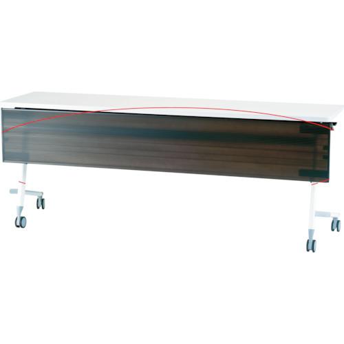 アイリスチトセ フライングテーブル 1500用幕板(CFV15)