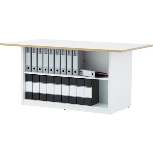 アールエフヤマカワ ストレージテーブル W1600×D900(RFSGD1690NA)
