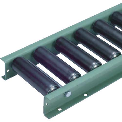 タイヨー φ60.5(3.2)スチールローラコンベヤ(G6032300752000)