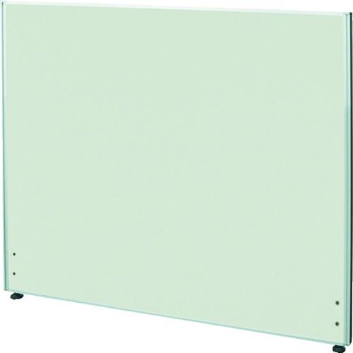 アイリスチトセ パーテーション 1200×H1200 ホワイト(KCPZW141212W)