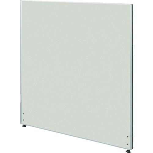 アイリスチトセ パーテーション 1200×H1600 ホワイト(KCPZW241216W)
