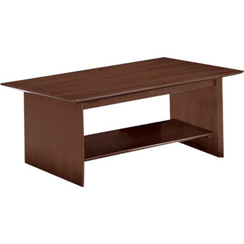 コクヨ 応接家具 オルセー1 応接用センターテーブル(NTS122W85N)