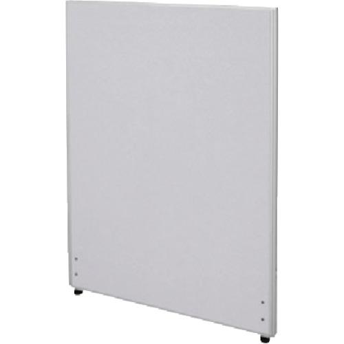 アイリスチトセ パーティションW900×H1600 ライトグレー(KCPZ239016LGY)