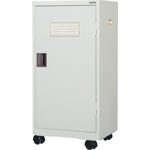光葉 フリーボックス(IC40)