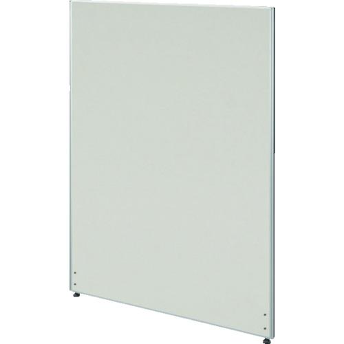 アイリスチトセ パーテーション 900×H1600 ホワイト(KCPZW239016W)