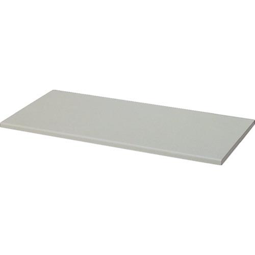 ナイキ 天板(NW900STPWH)