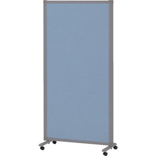 ノーリツ フレシキブルパネルスクリーン 全面布張りタイプ ライトブルー(TPF1809LB)