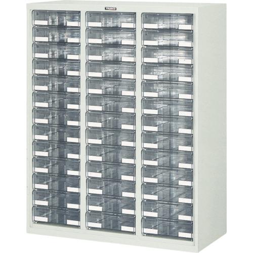TRUSCO スタンダード書庫(A4判D400)カタログケース引出A4 深X39(FR40G313AP)