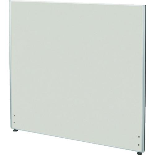 アイリスチトセ パーテーション 1000×H1200 ホワイト(KCPZW131012W)