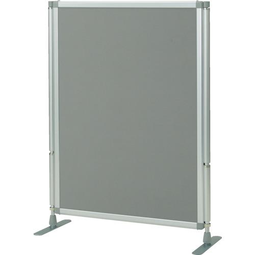 TRUSCO レイアウトパネル用パネル TLPP1218 1200X30XH1800 百貨店 予約