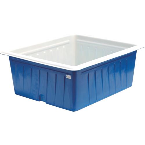 スイコー KL型角型容器(発泡三重層)1000L(KL1000)
