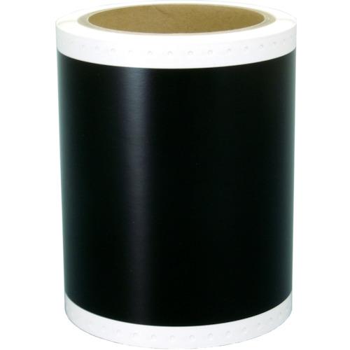 MAX カッティングマシン ビーポップ 屋内用300mm幅シート 黒(SLS3001N)