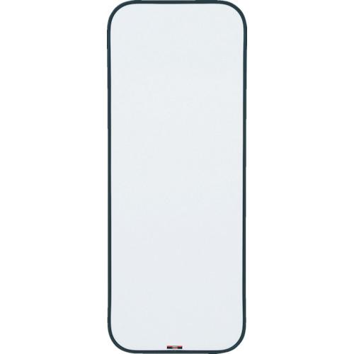 TRUSCO スチール製ホワイトボード 無地・ミニタイプ 900X350(SH315W)