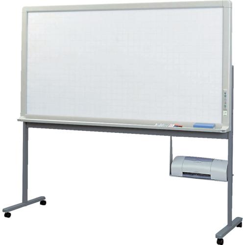 TEC 電子黒板 感熱紙(TB5201T)
