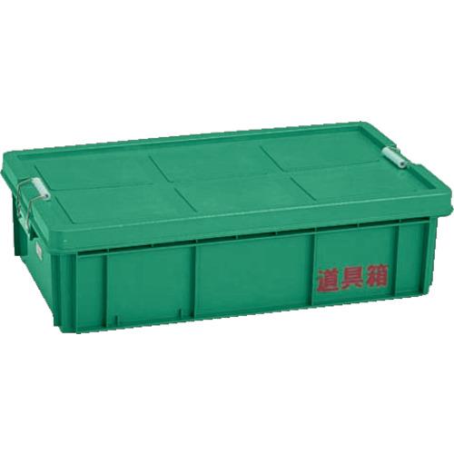 リス 道具箱 2L(2L)