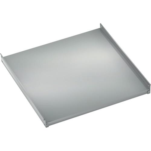TRUSCO TZM3型用棚板 900X921 中受付(TZM3T39S)