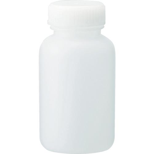 瑞穂 Mボトル広口瓶250ml(804)