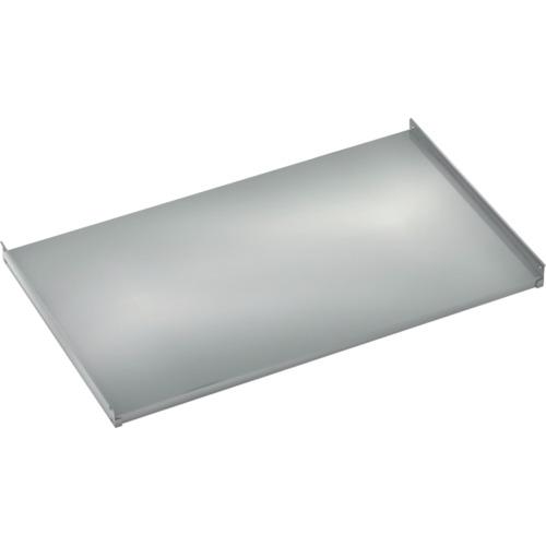 TRUSCO TZM3型用棚板 1500X921 中受付(TZM3T59S)