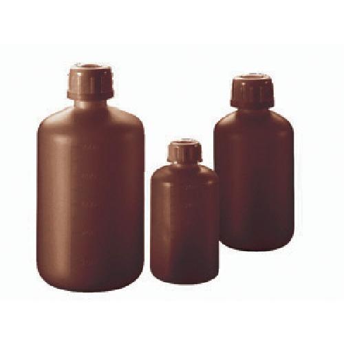 サンプラ PE細口遮光瓶 250ml(2811)