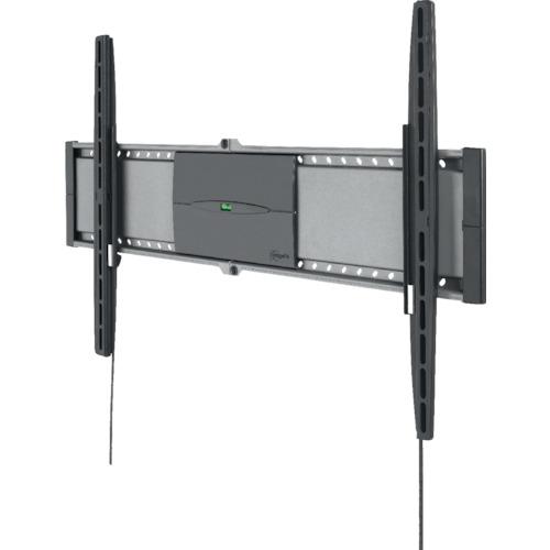 ボーゲルズ 薄型ディスプレイ壁付金具 中型用・固定型(EFW8206)