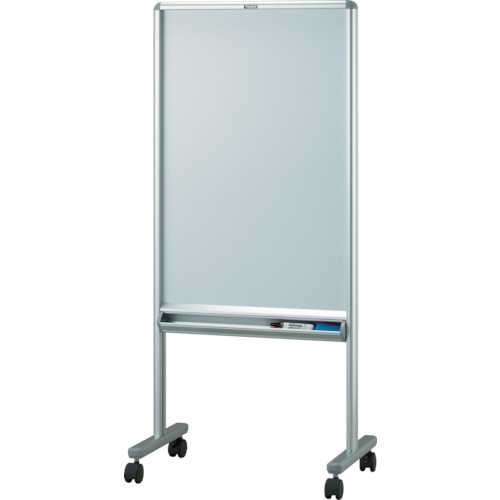 TRUSCO アルミ製案内板 W495XD400XH1400(MAN050)