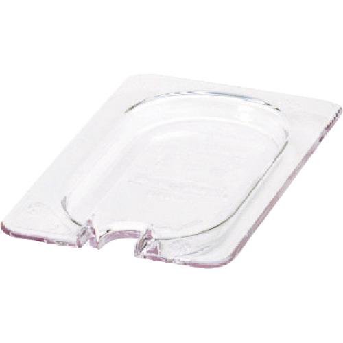 ラバーメイド フードパン (コールドパン)用カバー クリア(134P8608)