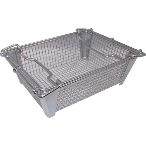 IKD ワイヤーバスケット(A02200005960)