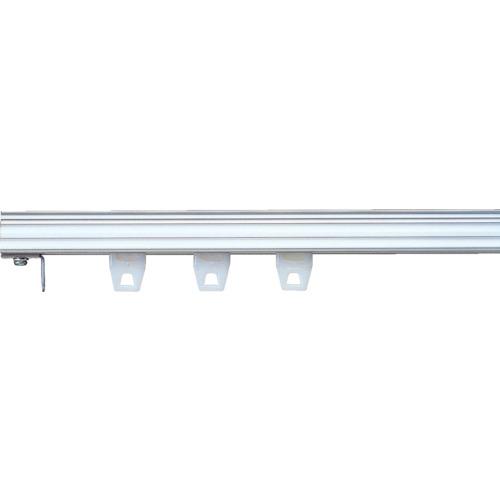 TOSO 大型アルミレール4m(001379127)(A464000)