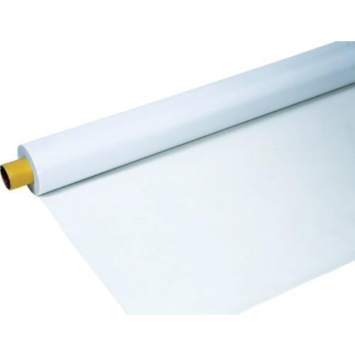 スワロン ハイパーカーテン不燃(HCP02195030A)
