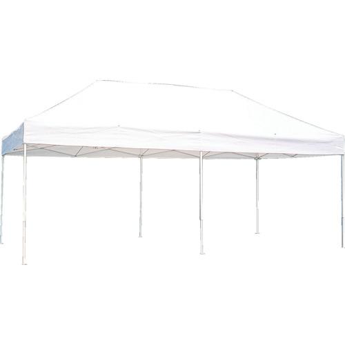 旭 かんたん組み立てテント(KT60)