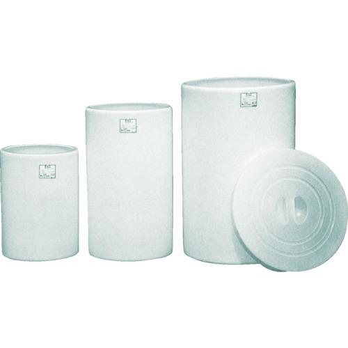 ダイライト 開放円筒型タンク N型200L ホワイト(N200)