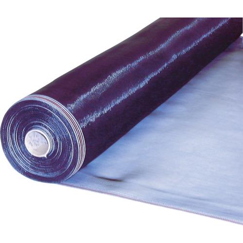 Dio ダイオネットP 20メッシュ 145cm×30m ブラック(23658)