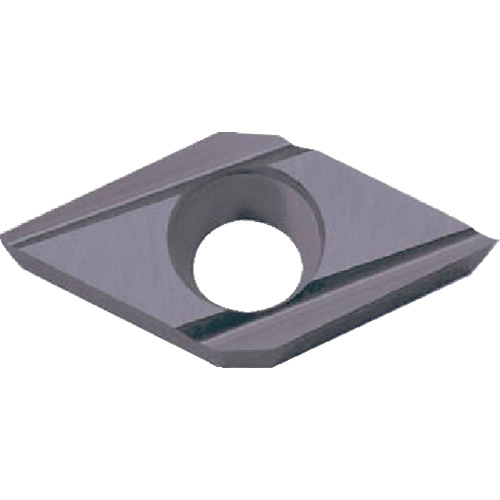 京セラ 旋削用チップ PR1425 COAT(DCET070202MFLJ)