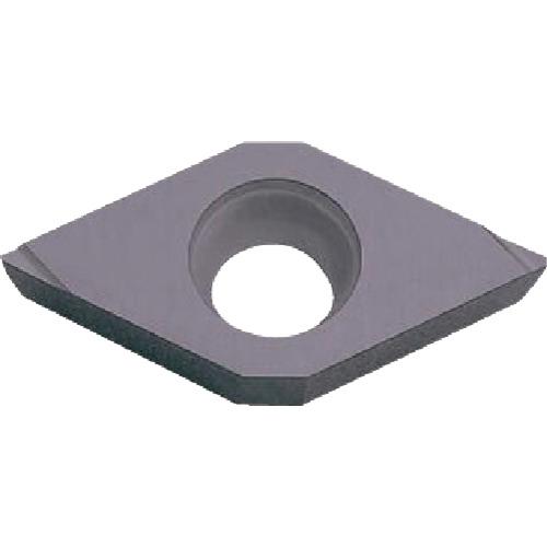 京セラ 旋削用チップ PR1535 COAT(DCET11T302MRF)