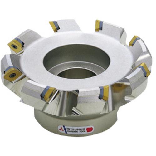 三菱 スクリュオン式汎用正面フライス(ASX445R10005D)