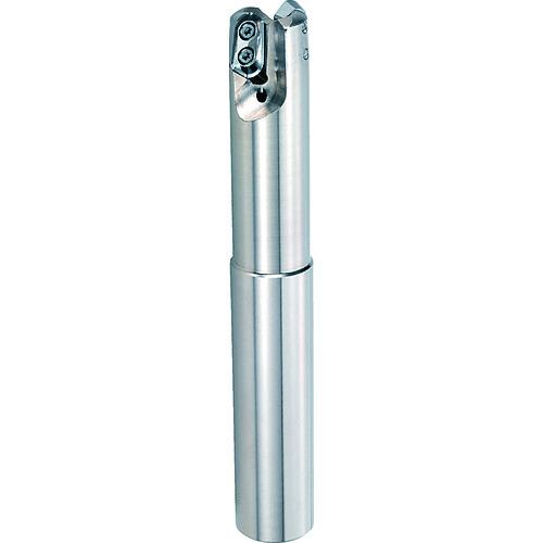 三菱 刃先交換式カッタ AXDシリーズ アルミニウム合金加工用カッタ ボディ(AXD4000R282SA25SA)