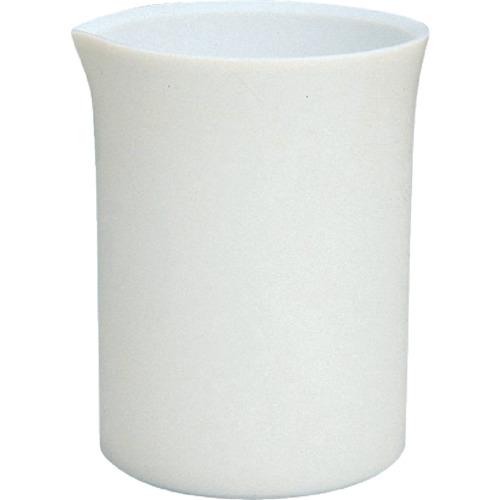 フロンケミカル フッ素樹脂(PTFE) ビーカー 3L(NR0201011)