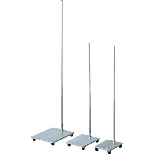 テラオカ ステンレス製平台スタンド セット品 TFS13B 大(22011115)