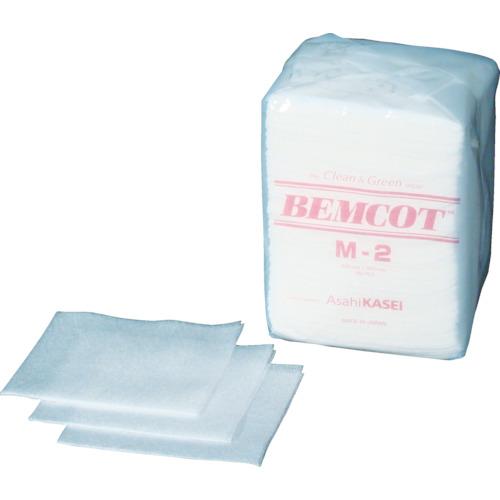 ベンコット M-2(M2)