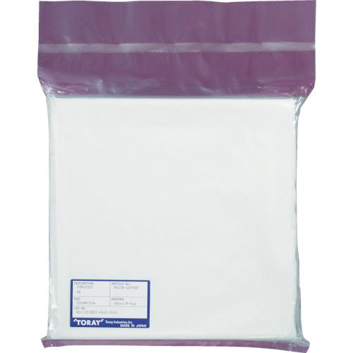 トレシー PKクリーンクロス 23.0×23.0cm (50枚/袋)(PK23HGCP50P)