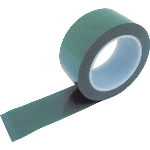 AS アズピュアラインテープ緑50mm×33m(1476364)