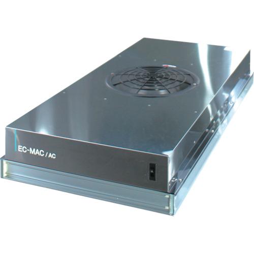 エアーテック クリーンフィルターユニット(MAC2A150)