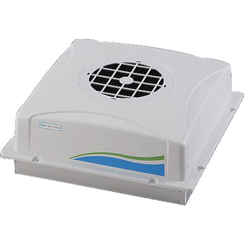 AS 交換用抗菌・防臭HEPAフィルター PSV-05AD(3142511)