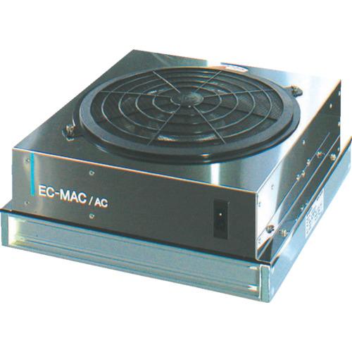 エアーテック クリーンフィルターユニット(MAC2A30)
