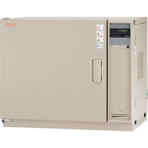エスペック 恒温器(横型パーフェクトオーブン) 標準計装(PH202)
