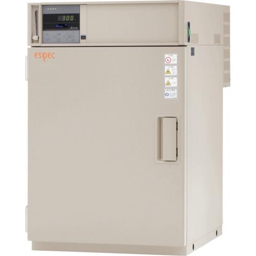 エスペック 恒温器(縦型パーフェクトオーブン) 標準計装(PV212)