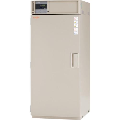 エスペック 恒温器(縦型パーフェクトオーブン) 標準計装(PV232)